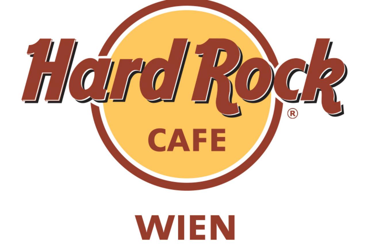 Konzert   Hard Rock Cafe