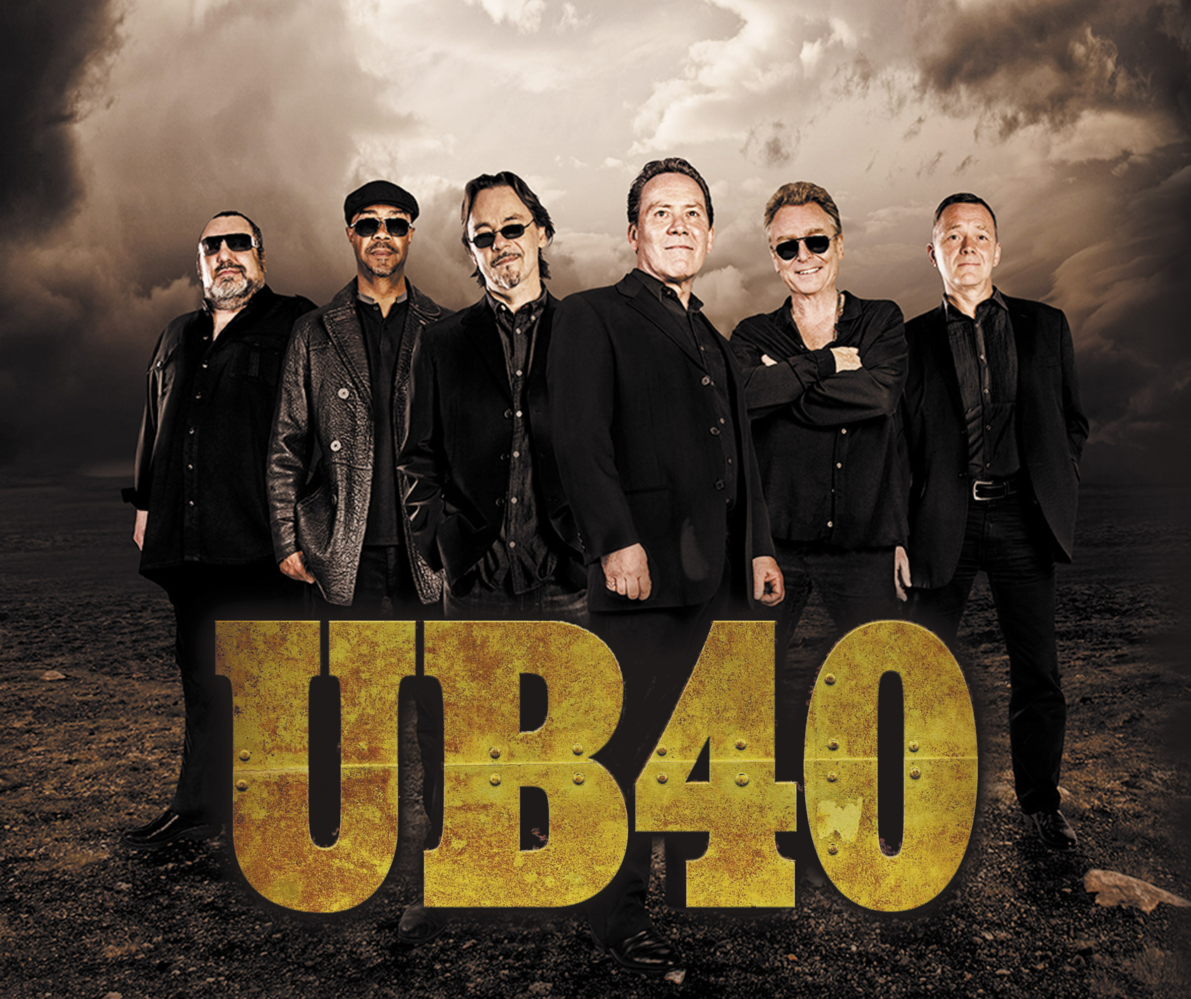 ub40 labour of love download