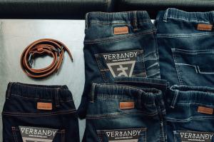 Verdandy Fashion Show