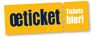 oeticket-tickets