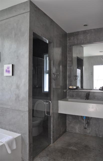 Badezimmer_Dusche