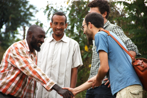 Coffee-Circle_Äthiopien_Direct-Trade_Hannes_300dpi