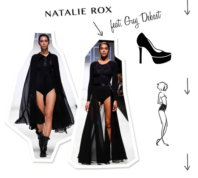 Natalie-Rox-featGuyDebast