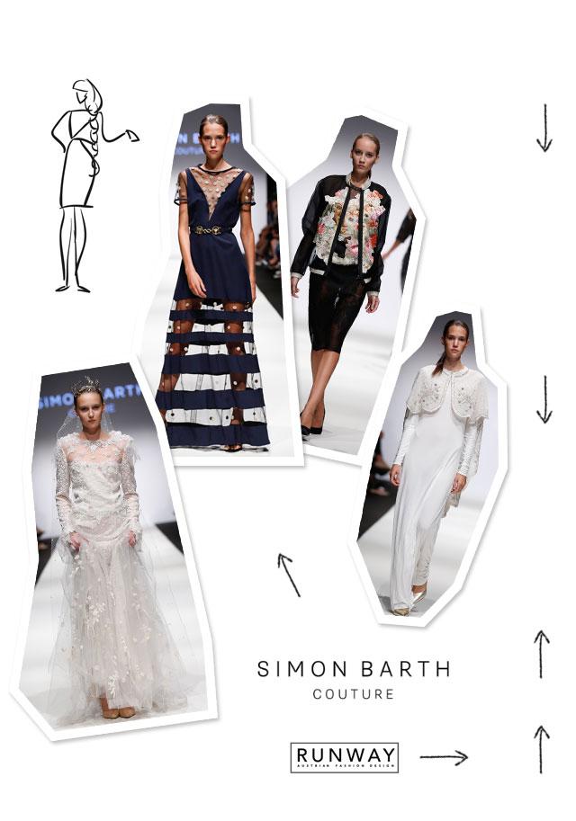 Simon Barth Couture