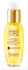 rausch_amaranth_repair_serum_30ml