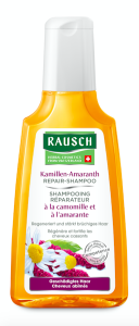 rausch_kamillen-amaranth_repair-shampoo_200ml