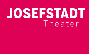 Logo_Josefstadt-660x400