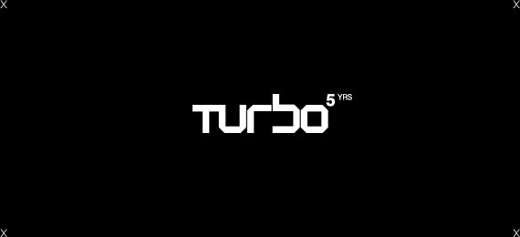 3 Jahre Turbo