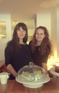 Joy Kitchen & Co.© Restaurantday Vienna