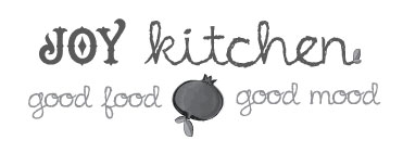 Logo2_Joy-Kitchen_GoodFoodMood_Black&White