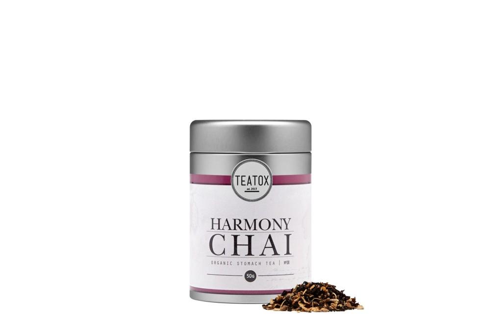 TEATOX_Harmony Chai_2_72dpi