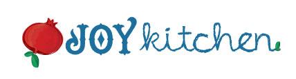 Logo1_Joy-Kitchen