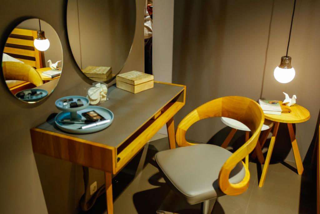 schick magazin wohnen interieur 2016 so muss sich wohnen anf hlen schick magazin. Black Bedroom Furniture Sets. Home Design Ideas