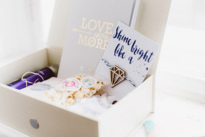 Wedding Box_JuliaundGil_1