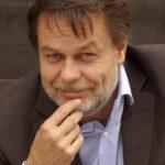 Oliver Zehner, einfühlsamer Hypnose- und NLP-Coach, http://www.hypnose-wien.click