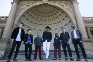 Con Brio / © Barracuda Music