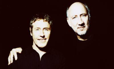 The Who_001