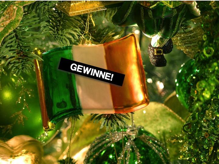 Frohe Weihnachten Irisch.Schick Magazin Oh Du Fröhliche Oh Du Irische Schick Magazin