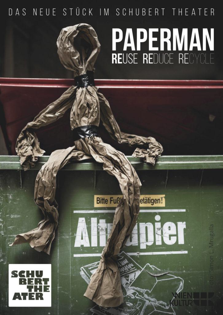 Paperman-PreviewFlyer