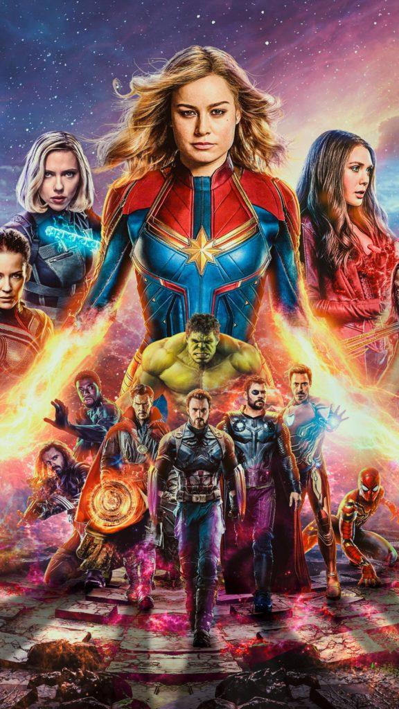 avengers-endgame-1440×2560-avengers-4-hd-16872