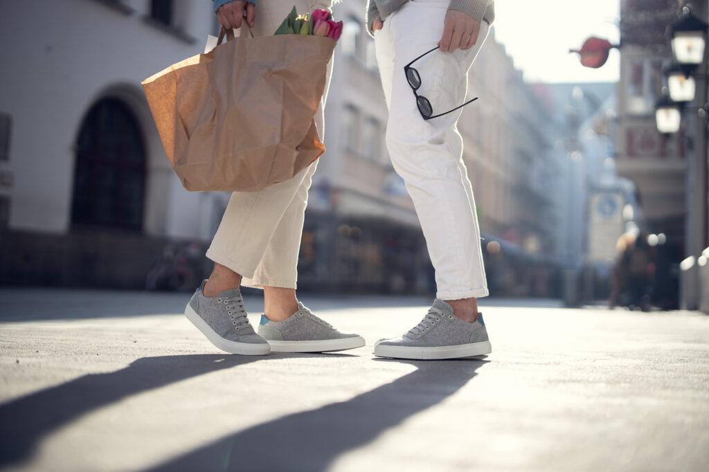 2020-01_Uni_Sneaker_Felix_Jörg Mette (70)