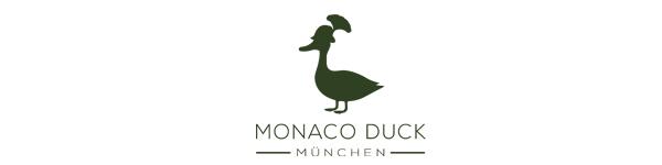 Logo-Monaco-Duck